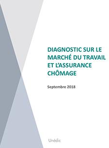 Dossier De Reference De La Negociation Ouverte En Novembre 2018